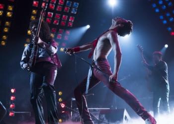 10 рок-фильмов, которые стоит посмотреть на карантине