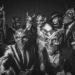 Mushroomhead выпустят новый альбом A Wonderful Life