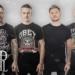 Dead by April выпустили новый сингл Memory