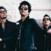 Европейский тур Green Day официально перенесли