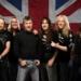 """""""Кривые"""" странствия Эдди: 16 альбомов Iron Maiden - от самого незамеченного до культового"""
