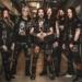 """Робб Флинн: """"Концерты Machine Head, вероятно, не возобновятся до лета 2022"""""""
