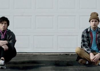 Twenty One Pilots выпустили новый сингл Level of Concern