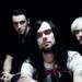 The Used выпустили новый альбом Heartwork