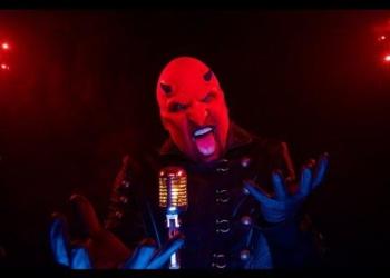 Бывший ударник Five Finger Death Punch представил новый проект