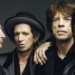 The Rolling Stones выпустили новую композицию Living In A Ghost Town