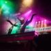 Static-X поделились трек-листом предстоящего альбома