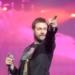 Kasabian официально прокомментировали уход Тома Мейгана из группы