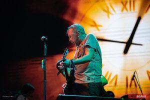 Фестиваль Drive Live: Гарик Сукачёв