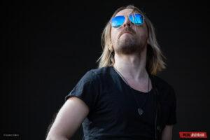 Фестиваль Drive Live: Григорий Лепс
