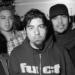 Стала известна дата выхода альбома Deftones