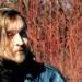5 музыкальных проектов Егора Летова