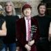 AC/DC объявили новый состав участников