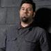 Вокалист Deftones готовит новый альбом своего сайд-проекта