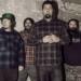 Deftones порадовали фанатов новым альбомом Ohms