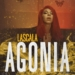 Легкий способ сойти с ума: группа LASCALA выпустила клип на композицию Agonia