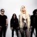 The Pretty Reckless раскрыли детали нового альбома