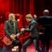 Депрессия, пекло и боги проклятых: невероятный концерт Би-2 с оркестром на сцене петербургского СК Юбилейный