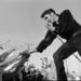 5 испостасей рок-н-ролла