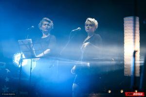 «Тараканы!» с программой «Полноприводная акустика» в Главклубе
