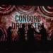Танцы, оркестр и мировые рок-хиты одновременно — Concord Orchestra представили шоу «Властелин тьмы» на сцене питерского клуба «Морзе»
