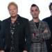 The Offspring анонсировали первый за девять лет альбом Let the Bad Times Roll