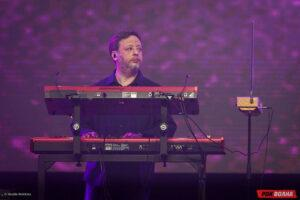 В Москве состоялся долгожданный фестиваль «Брат 2 | 20 лет: Живой Soundtrack», посвященный юбилею легендарного фильма