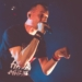 Lumen выступили с программой посвященной 18-летию дебютного альбома «Без консервантов»