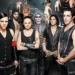 Продуктивный локдаун: Rammstein завершили работу над восьмым студийным альбомом