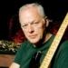 Дэвид Гилмор отверг возможность воссоединения Pink Floyd