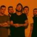 Beartooth анонсировали выход четвертого студийного альбома, получившего название Below