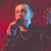 """Anacondaz презентовали новый альбом """"Перезвони мне +7 999 577 12 02"""" в Москве"""
