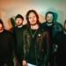 While She Sleeps презентовали новый альбом SLEEPS SOCIETY