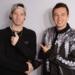 Twenty One Pilots выпустили сингл Shy Away и анонсировали выход нового альбома