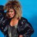 American Singer Tina Turner (Photo by Bill Marino/Sygma via Getty Images)