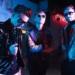 Muse анонсировали выход альбома ремиксов в честь 20-летия Origin Of Symmetry