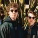 Британские рокеры Don Broco анонсировали выпуск четвертого альбома Amazing Things и выпустили новый сингл
