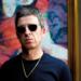 Ноэл Галлахер озвучил условие воссоединения Oasis
