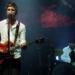 Noel Gallagher's High Flying Birds выпустили сборник лучших хитов группы за десять лет
