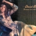 Вышел посмертный сборник Дэвида Боуи The Width of a Circle с неизданными ранее записями