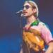 Плейлист для летней вечеринки: 10 лучших треков Ивана Дорна