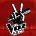 Недетский Highway to Hell: 7-летний участник «Голоса» поразил исполнением культовой песни AC/DC