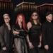 «Матрица» в новом клипе группы LASCALA «Ещё горит»