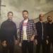 Американские панки Rise Against выпустили девятый студийный альбом Nowhere Generation