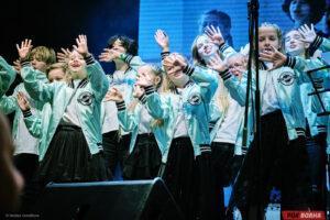 Вернули 1977! Концерт Льва Лещенко в Москве - первый клубный!